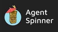 Agent Spinner Сasino