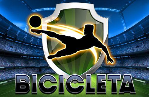 Bicicleta Slot Review