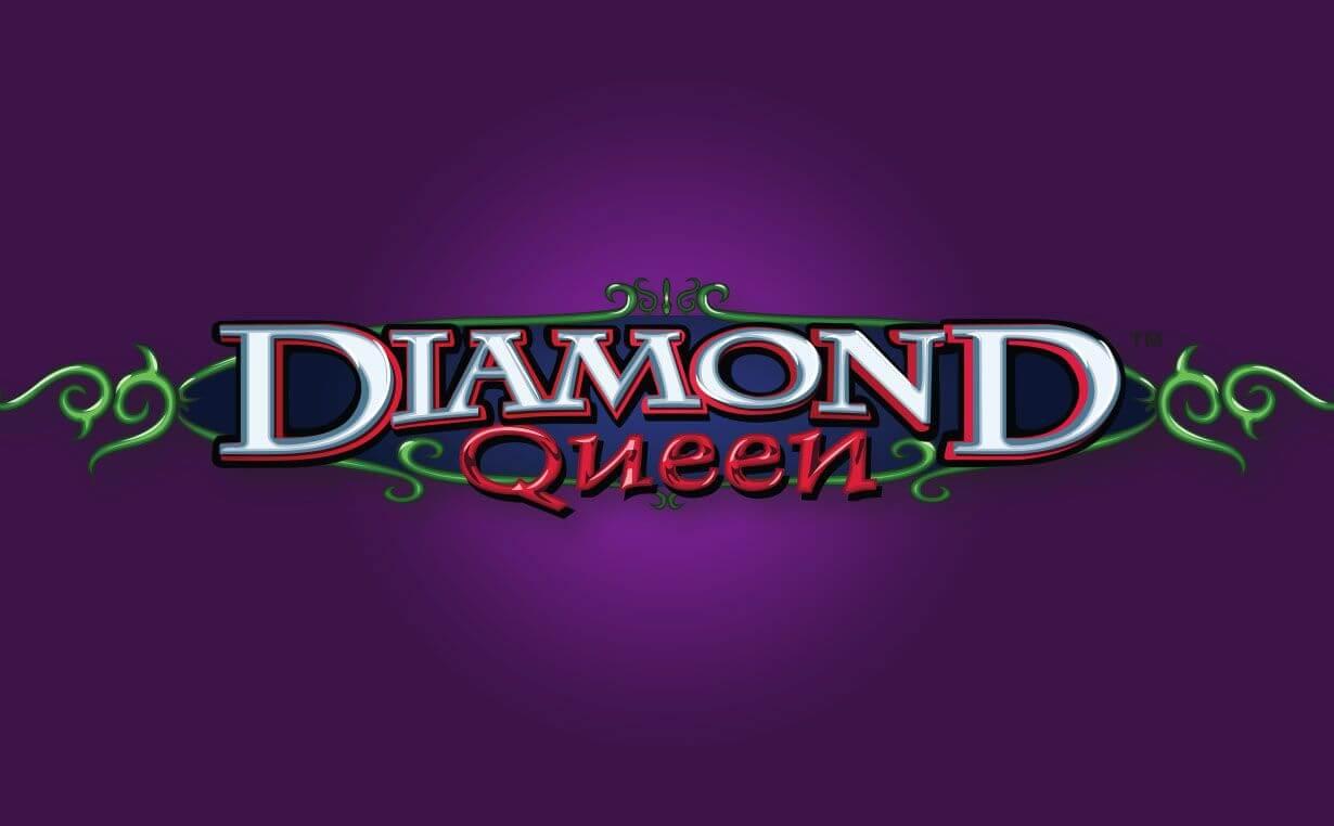 Diamond Queen Slot Review
