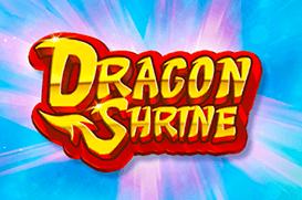 Dragon Shrine Slot Review