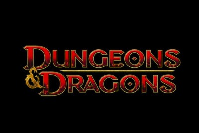 Dungeons and Dragons Slot Review