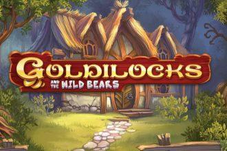 Goldilocks Slot Review