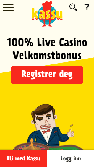 21Casino iOS & Android mobile devices