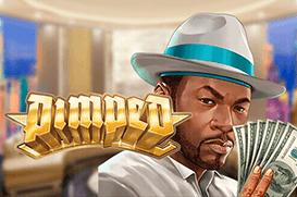 Pimped Slot Review