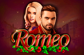 Romeo and Juliet Slot Review