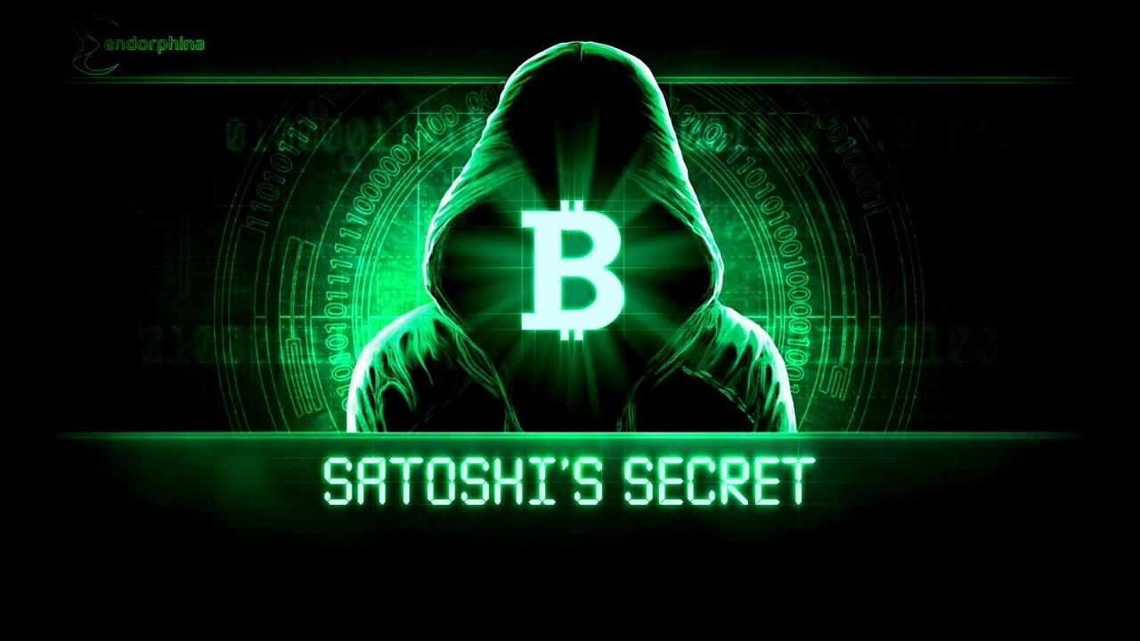 Satoshi's Secret Slot Review