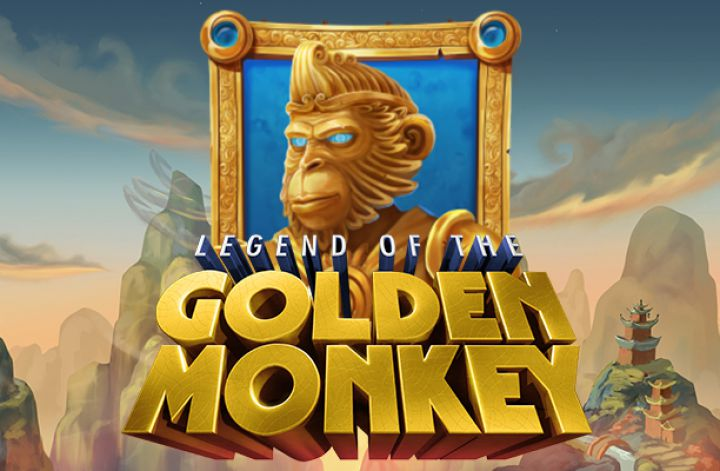 The Legend of the Golden Monkey Slot Game Symbols and Winning Combinations