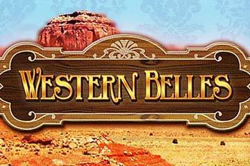 Western Belles Slot Review